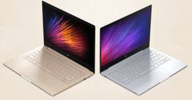 What specs should I look for when buying a laptop