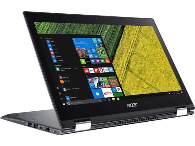 Can laptop run OverWatch