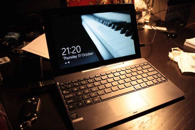 Best Laptop For Home Use 2020.Best Laptop For Home Use Best 2020
