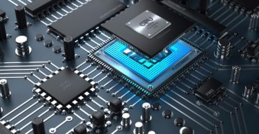 What Is The Best Kind Of Processor For A Laptop