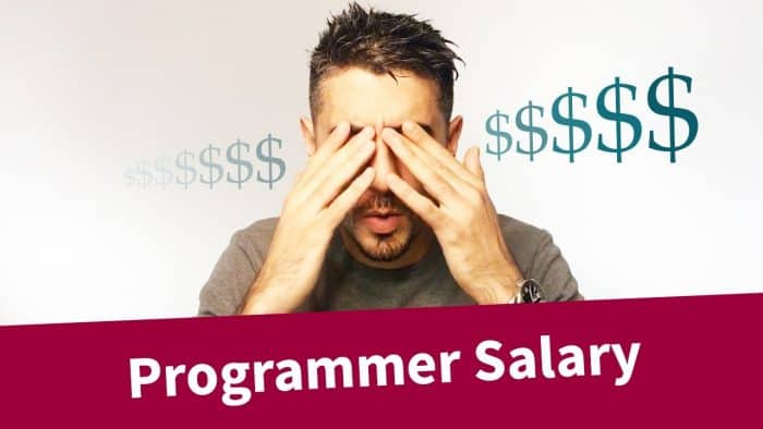 Salary Expectations in Programming
