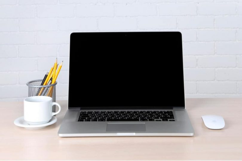 What Is The Average Lifespan Of A Laptop