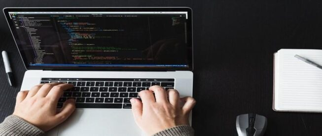 best laptop for software engineering students