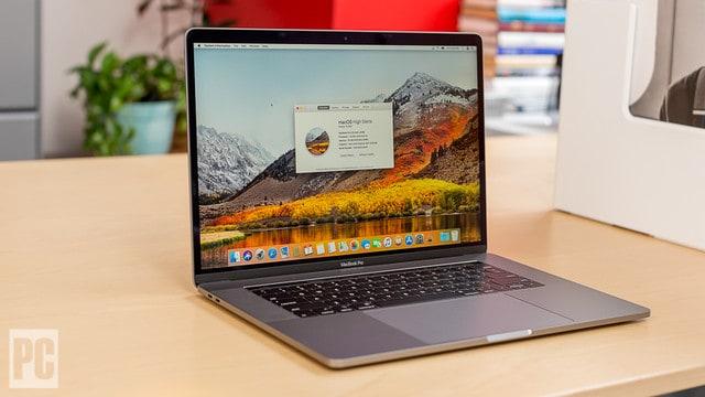 Best Laptops for Adobe Illustrator