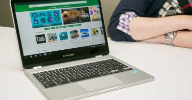 Best Chromebooks under 300
