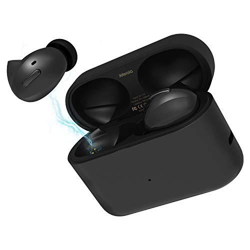 Best Headphones For Sleeping 2020 10 Best wireless earbuds for sleeping In 2019   Reviewspapa