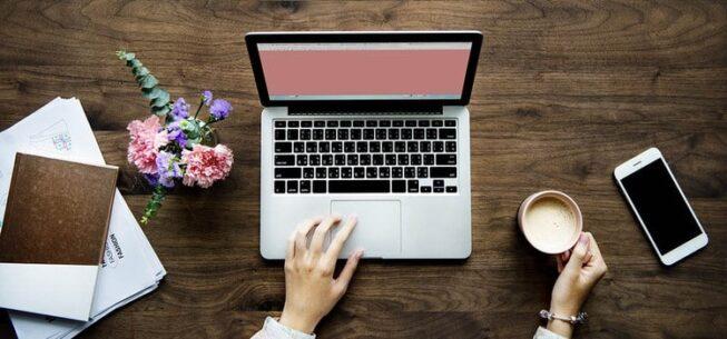 Best Cheap Laptops Under 100