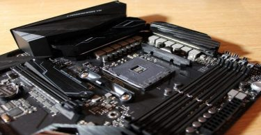 Best Motherboard CPU Combination