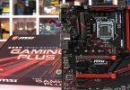 Best Motherboards for i7 8700k