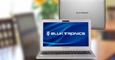 Is Eluktronics A Good Brand