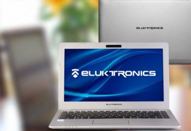 Is Eluktronics A Good Brand