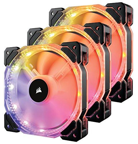 12 Best CPU Cooler For i7 8700k (Lquid AIO & Air) In 2019