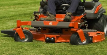Best Zero Turn Mowers For The Money