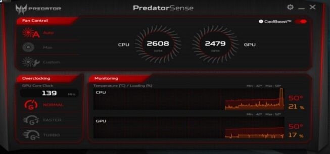 Should You Overclock Your Laptop GPU?