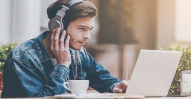 Best Noise Cancelling Headphones For Studying